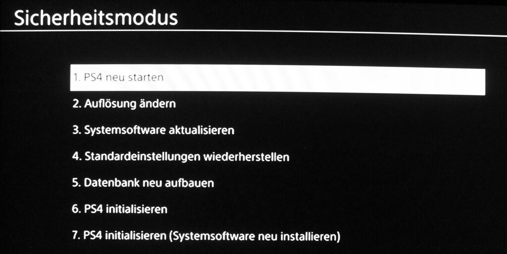 49948901766 0f89923f82 b - So installiert ihr manuell die PS4-Systemsoftware