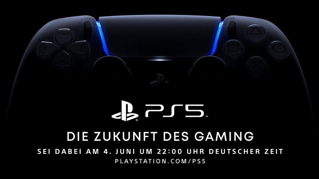 49948960606 4701c0cfde b - Ihr seid eingeladen: Ein Blick in die Zukunft des Gaming für PlayStation 5