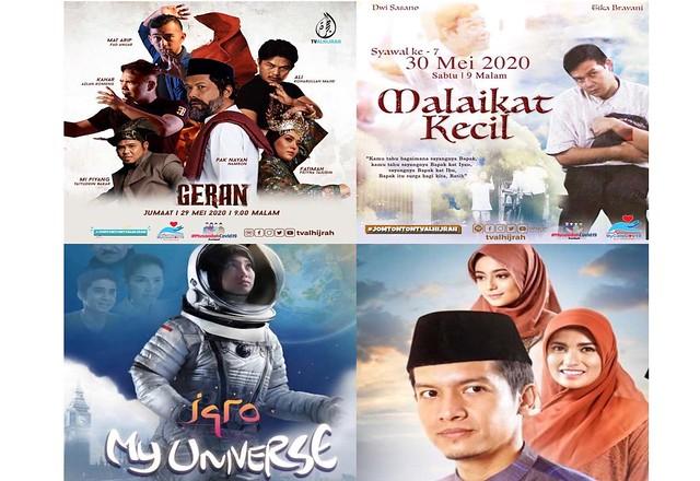 tv-al-hijrah