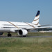 Airbus A320-251N ACJ - CLA - 9H-ATB - s/n 9455