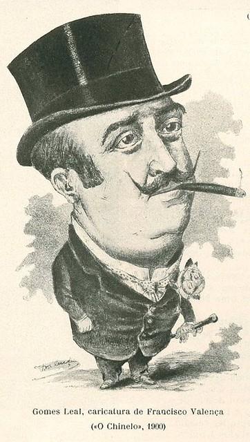 Ilustração antiga   vintage illustration   Portugal 1920s