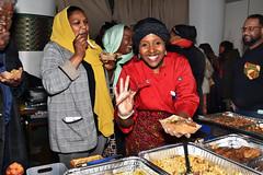African Pop Up Festival DSC_3868