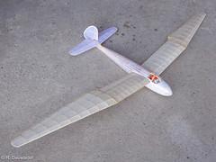 MG-MU 05-2020