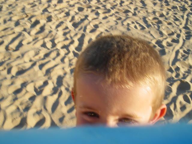 [Archive 2009] Algarve