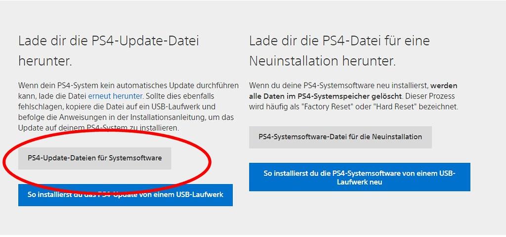 49949191242 2012d50818 b - So installiert ihr manuell die PS4-Systemsoftware