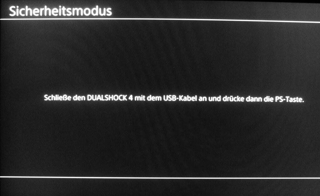 49949191717 ec6a6f2fb5 b - So installiert ihr manuell die PS4-Systemsoftware