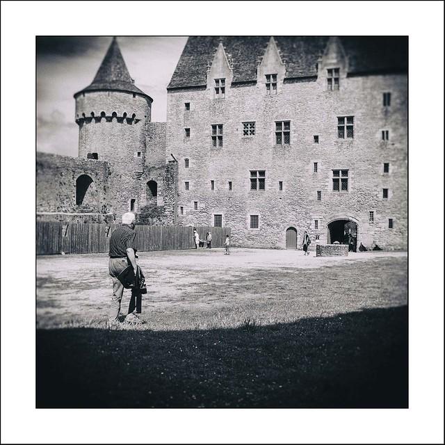 Zénitude en pays breton#60