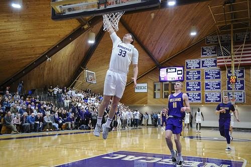 243_2020_0222_Men's Basketball vs. Williams_55