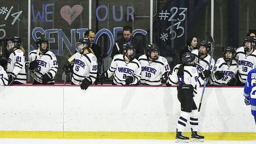 235_2020_0222_Women's Ice Hockey vs. Colby_14