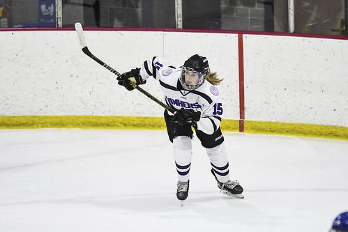 234_2020_0222_Women's Ice Hockey vs. Colby_12