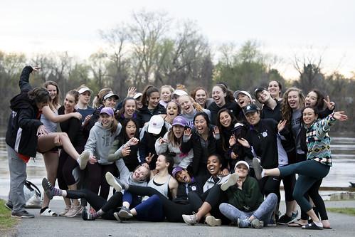 164_2019_0429_Women's Crew_MS_340