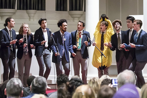 142_2018_1027_Family Weekend_A Cappella Showcase_JL_303-2