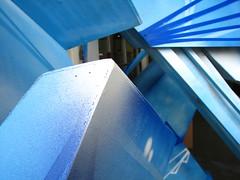 Kwest Sculptures 2008