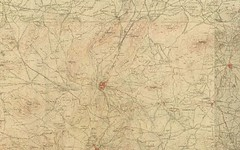 MAPA TOBARRA 1915-1960