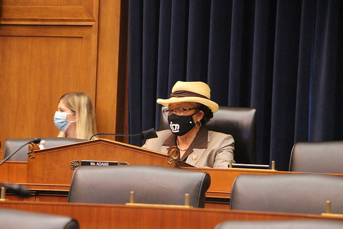 House Education Committee