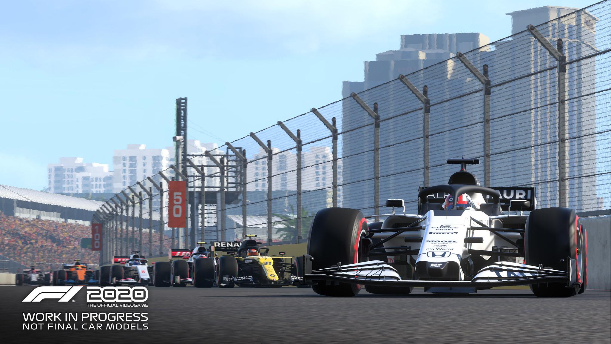 Hanoi_F1_Hybrid_Racing_07_watermarked