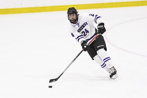 232_2020_0215_Men's Ice Hockey vs. Tufts_16