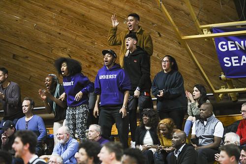 231_2020_0215_Men's Basketball vs. Connecticut_14