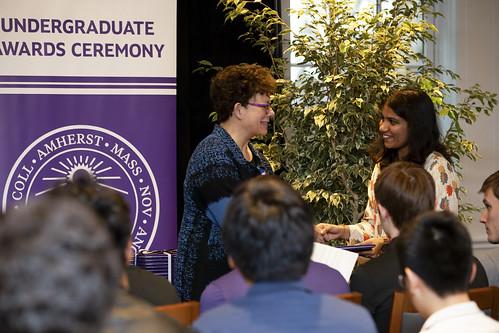 165_2019_0507_Undergraduate Award Ceremony_JL_038