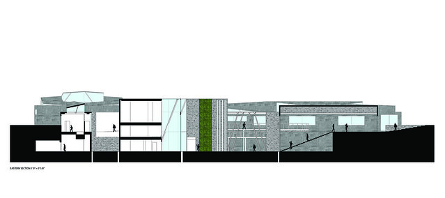 ARCH401_Architecture as Pedagogy_2.01