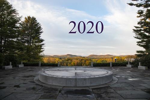 215_Year 2020