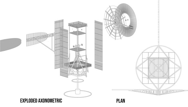ARCH502_Brush Windmill Analysis