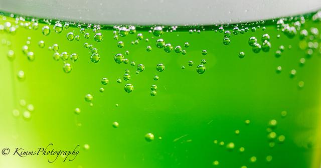 green/Groen