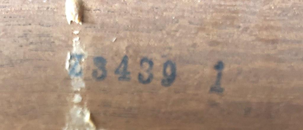 52 J45