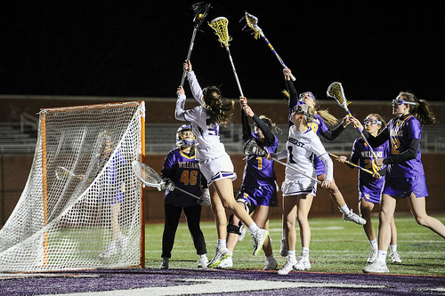 252_2020_0311_Women's Lacrosse vs. Williams_16