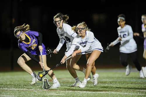 251_2020_0311_Women's Lacrosse vs. Williams_06