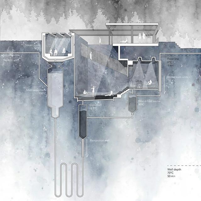 ARCH302_Housing Stockholm_3.01