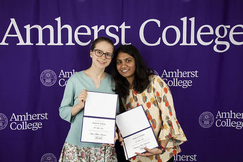 166_2019_0507_Undergraduate Award Ceremony_JL_099