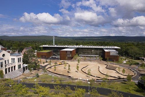 116_2018_0724_Science Center_MS_017