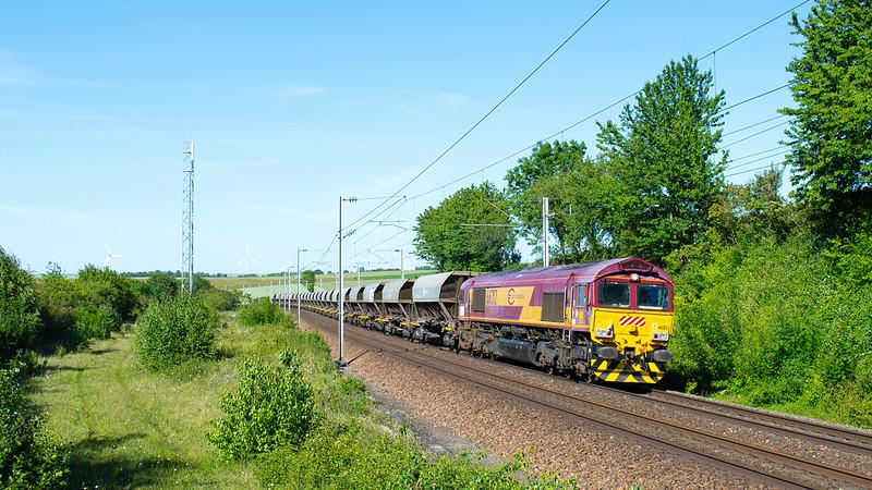 Class 66212
