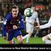 Persaingan Barcelona vs Real Madrid Di La Liga Mulai Dari Nol
