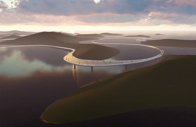 ARCH402_Airport of the Future_3.02