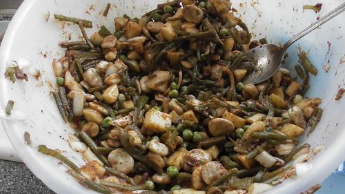 veggie pasties May 20 (1)