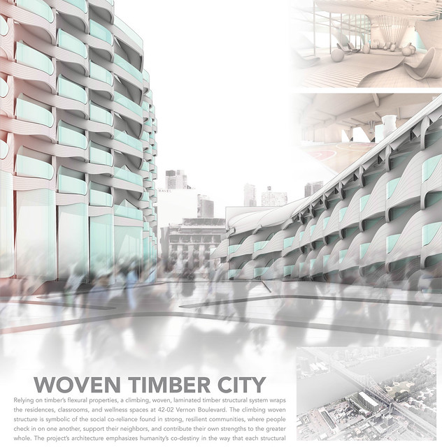 ARCH604_Woven Timber City_4.01