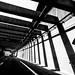 2020-05-28 - Jeudi - 149/366 - Tunnel Vision - (Justin Timberlake)