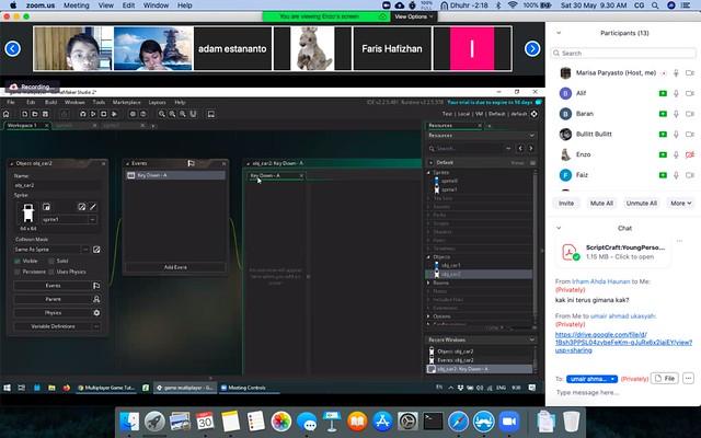 Screen Shot 2020-05-30 at 09.30.15