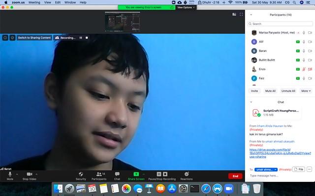Screen Shot 2020-05-30 at 09.30.36