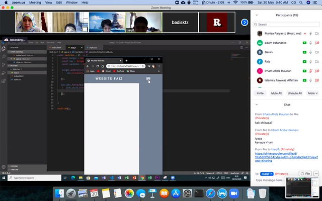 Screen Shot 2020-05-30 at 09.40.00