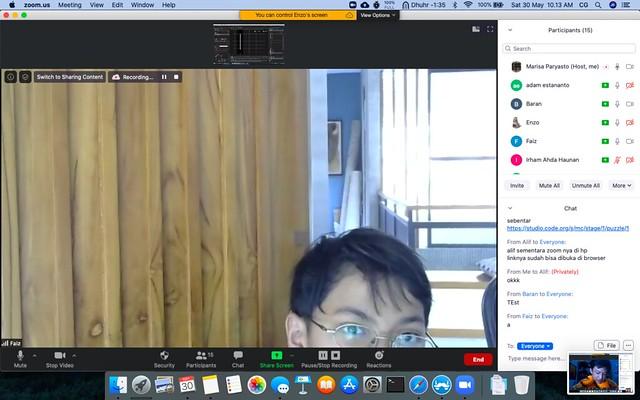 Screen Shot 2020-05-30 at 10.13.27