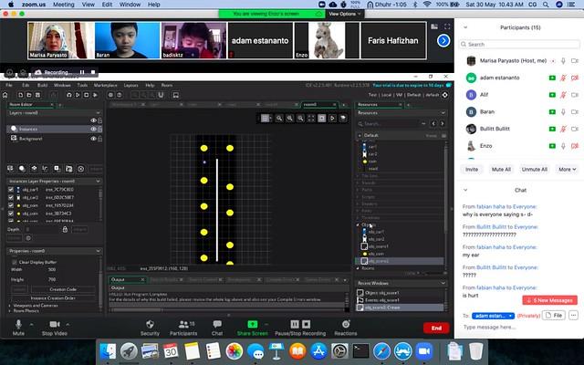 Screen Shot 2020-05-30 at 10.43.23