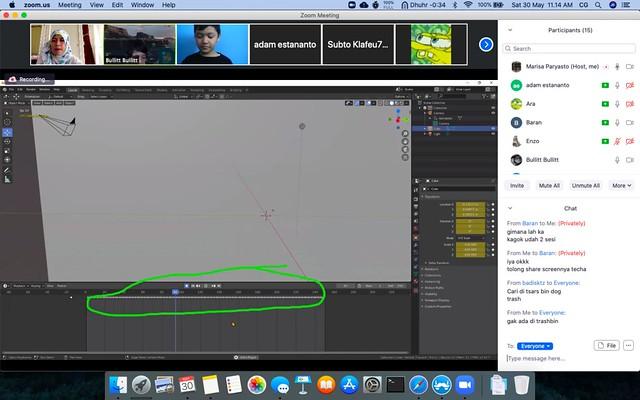Screen Shot 2020-05-30 at 11.14.15