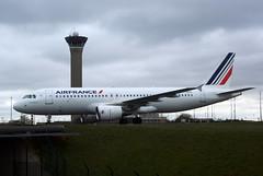 A320 F-GKXV AF 3