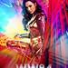 Watch Wonder Woman 1984 (2020) Full Movie in HD 720p/1080p