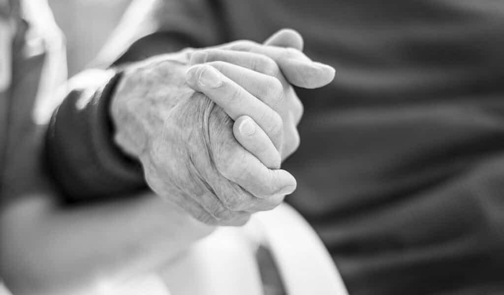 un-biomarqueur-sanguin-de-la-maladie-Alzheimer