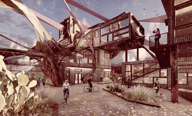 ARCH401_Architecture as Pedagogy_1.04