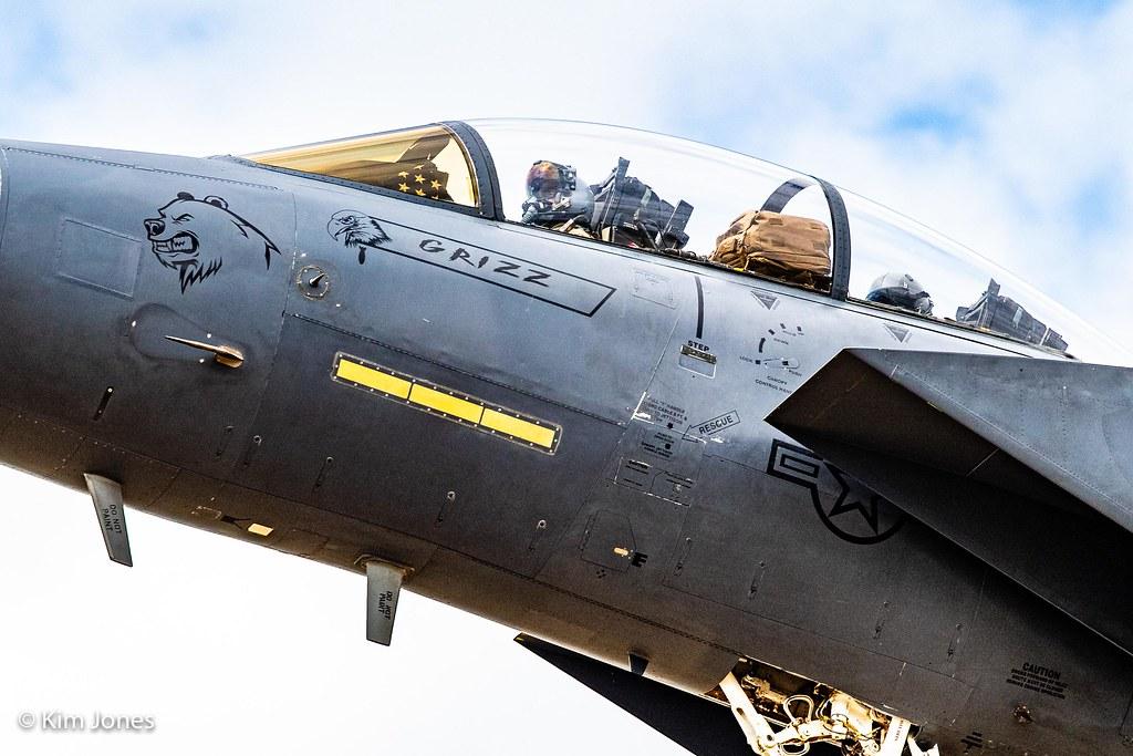 F-15E MO Grizz-3799